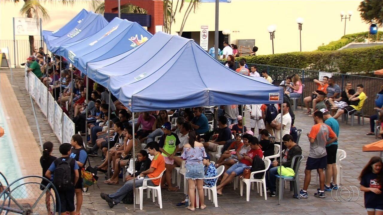 Anhanguera Saúde oferece serviços em Aparecida de Goiânia