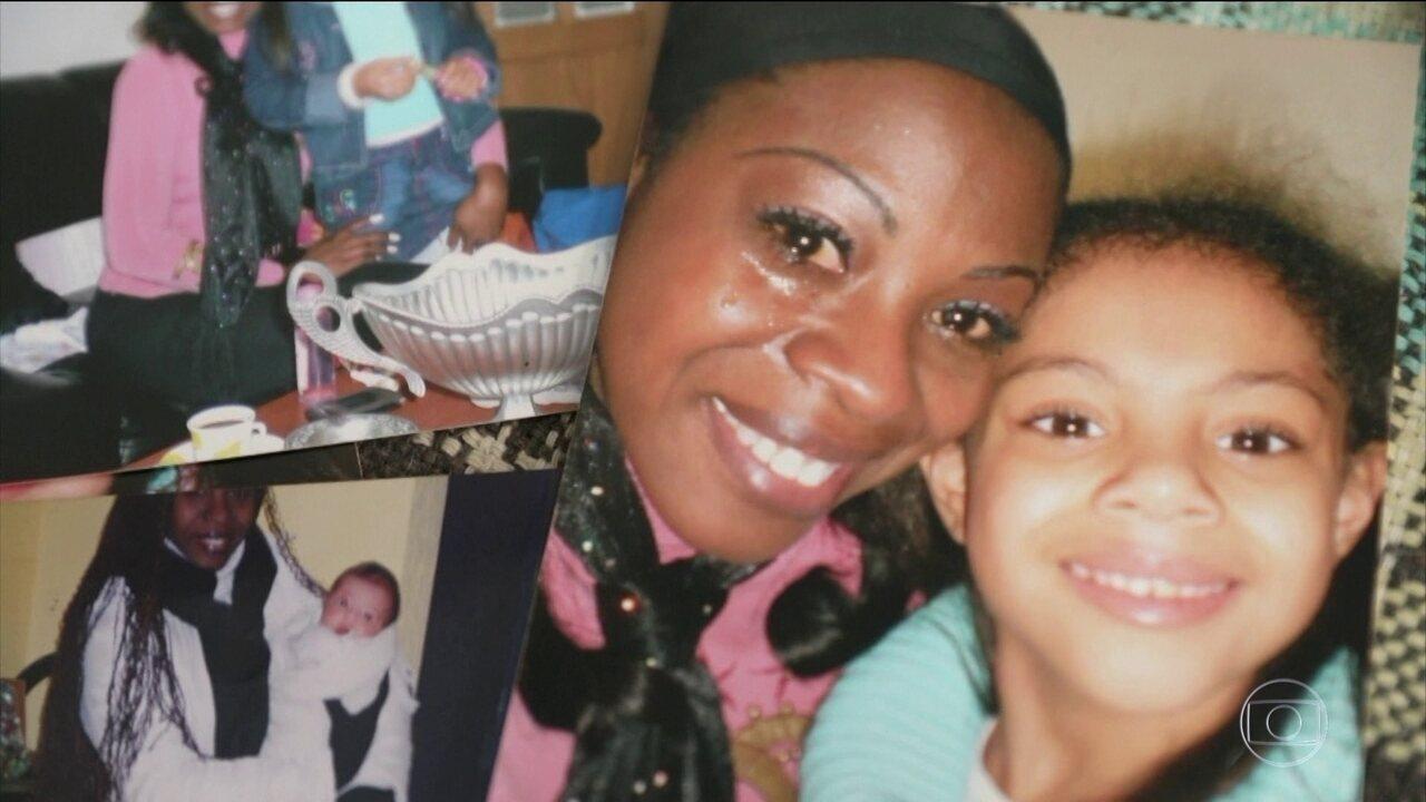 Justiça do Líbano devolve guarda à mãe brasileira que teve filha sequestrada pelo pai