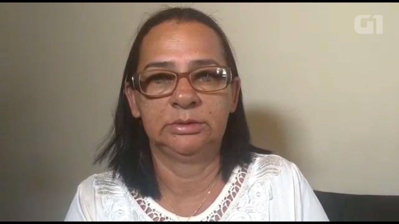 Família de brasileira morta em Portugal diz não ter dinheiro para trazer o corpo