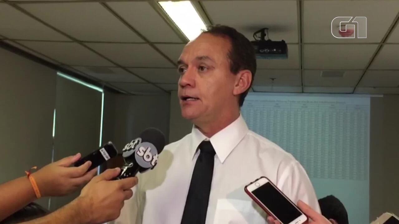 Pretos e pardos têm situação mais desfavorável no mercado de trabalho, reforça IBGE