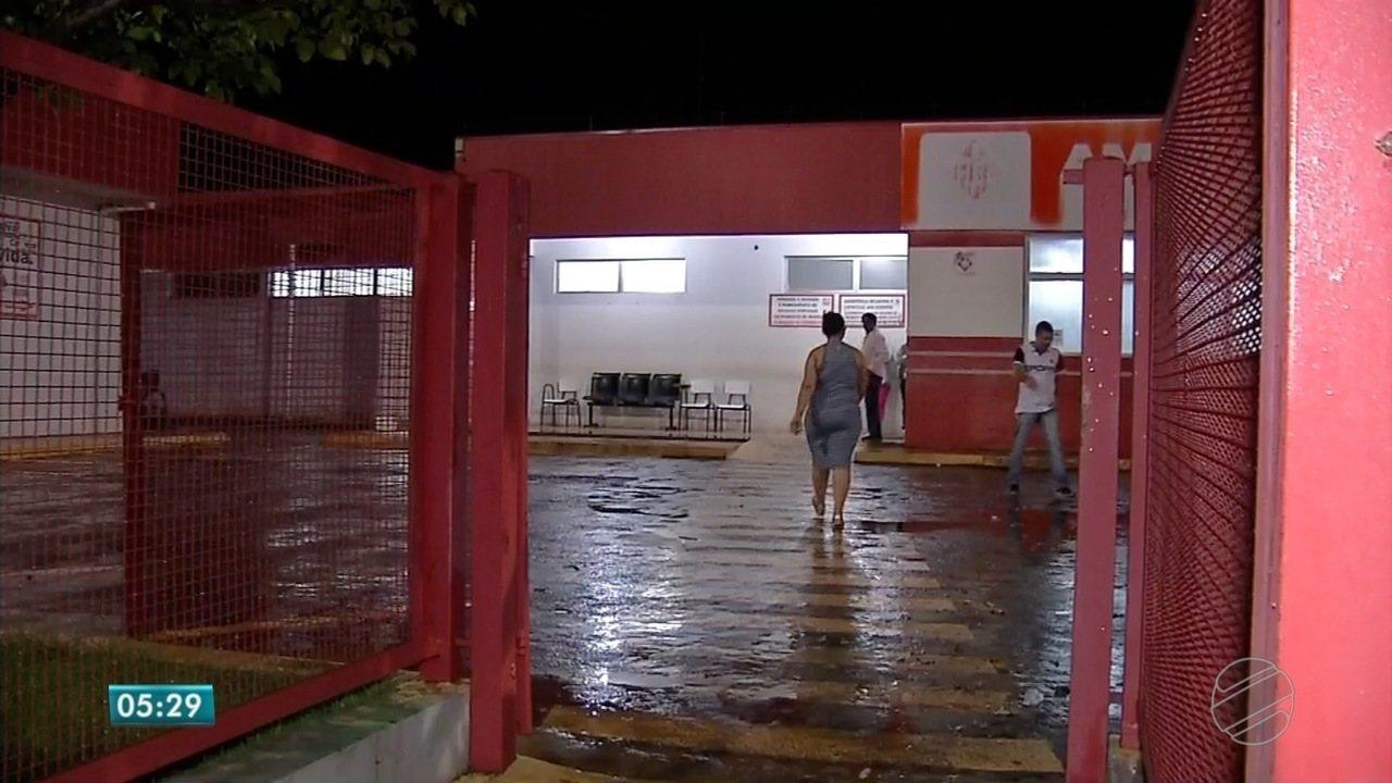 Fundação que administra Hospital de Sinop pede suspensão do contrato com governo