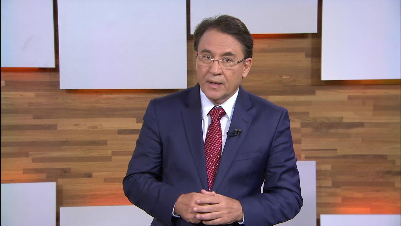 Banco Mundial diz que gasto público no Brasil é 'socialmente desigual'