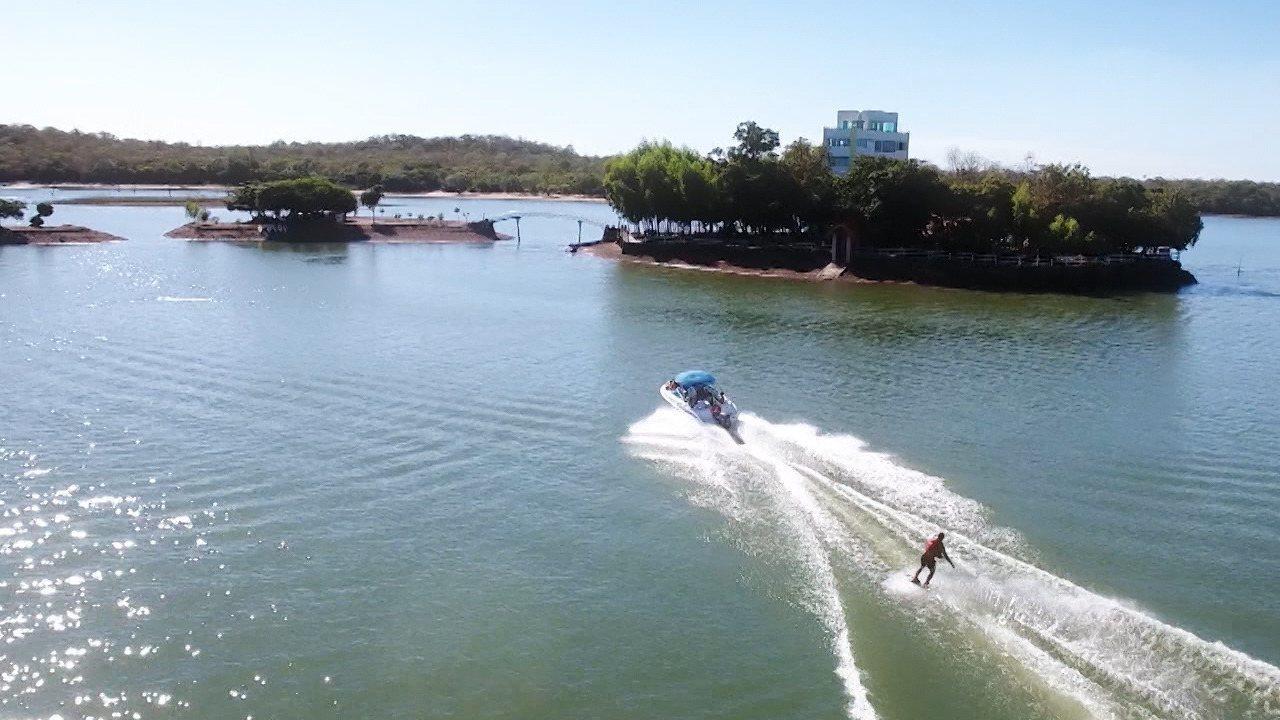 Nova Iorque Maranhão fonte: s02.video.glbimg.com