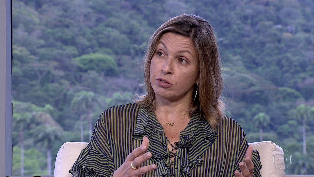 Ministério Público investiga regalias de presos da Operação Lava-Jato no presídio de Benfica