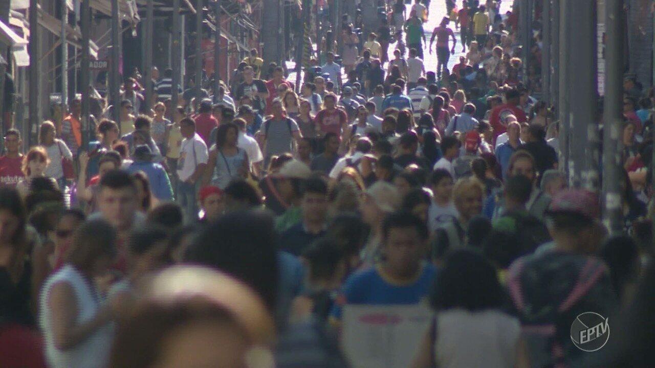 Três cidades da região estão em estado de alerta para epidemias