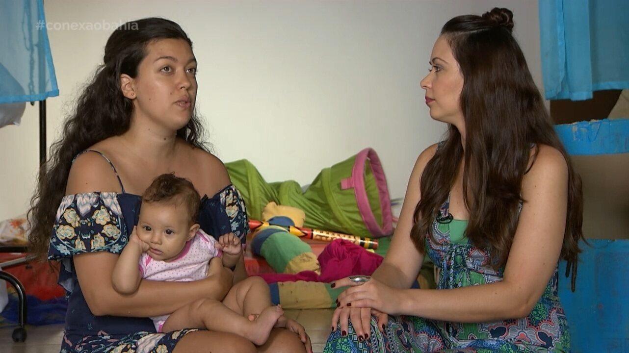 Veja como um grupo de pais se ajudam através de uma creche colaborativa
