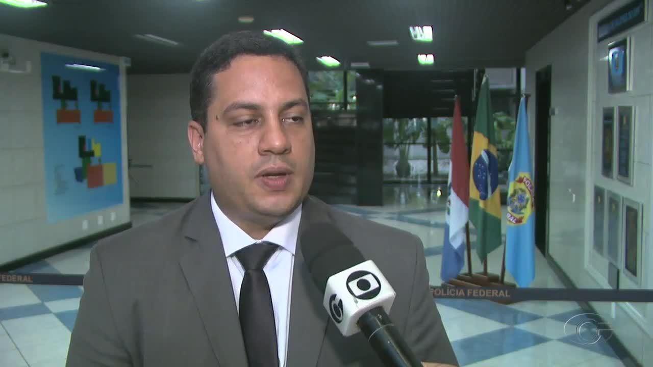 Irmão do ex-governador de Alagoas teria solicitado propina da Odebrecht, diz PF