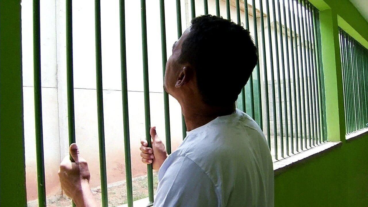Por ter mesmo nome de procurado, homem acaba preso no interior do CE