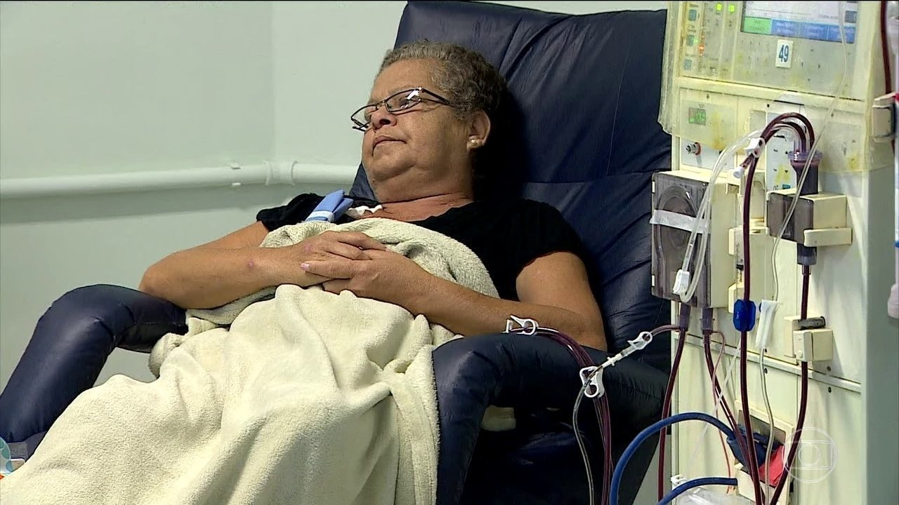 Falta de clínicas credenciadas ao SUS reduz vagas no maior hospital público do SE