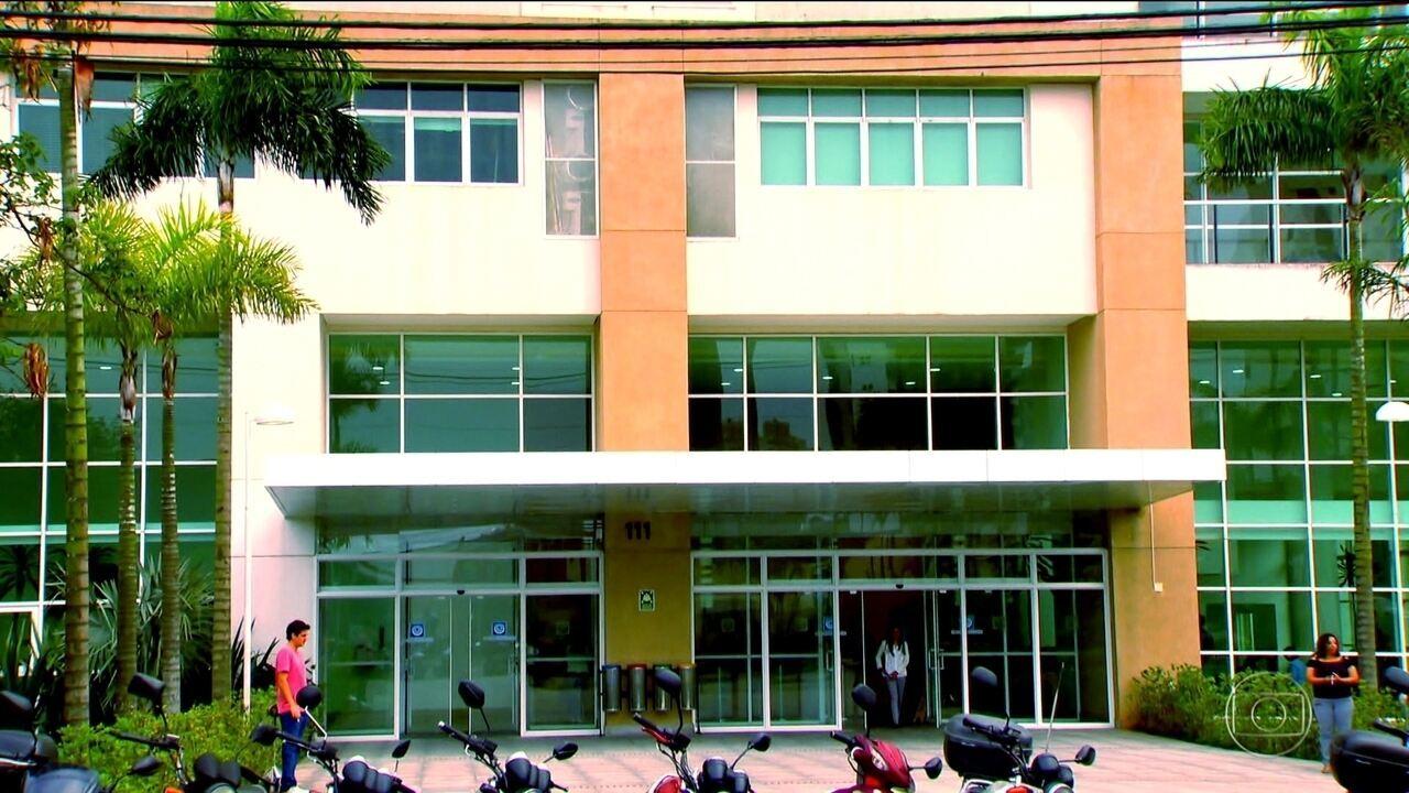 Esquema de corrupção é descoberto na Secretaria de Gestão Ambiental de São Bernardo