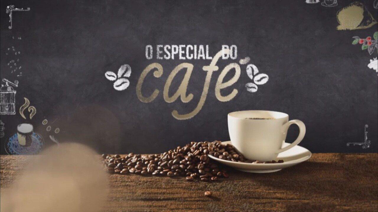 Jornal da EPTV exibe 'O Especial do Café' a partir desta quarta-feira
