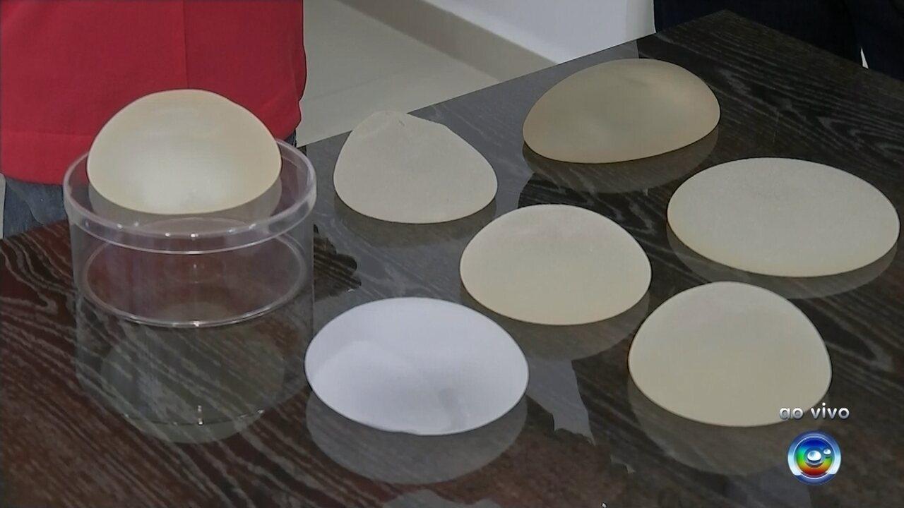 Caso de jovem trans internada em coma em Bauru alerta para risco do silicone industrial