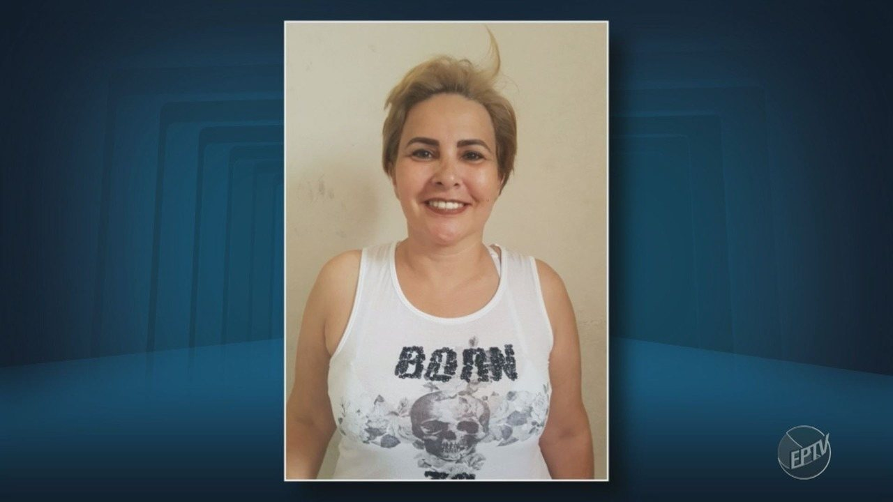 Mulher é presa em Campinas por suspeita de estelionato