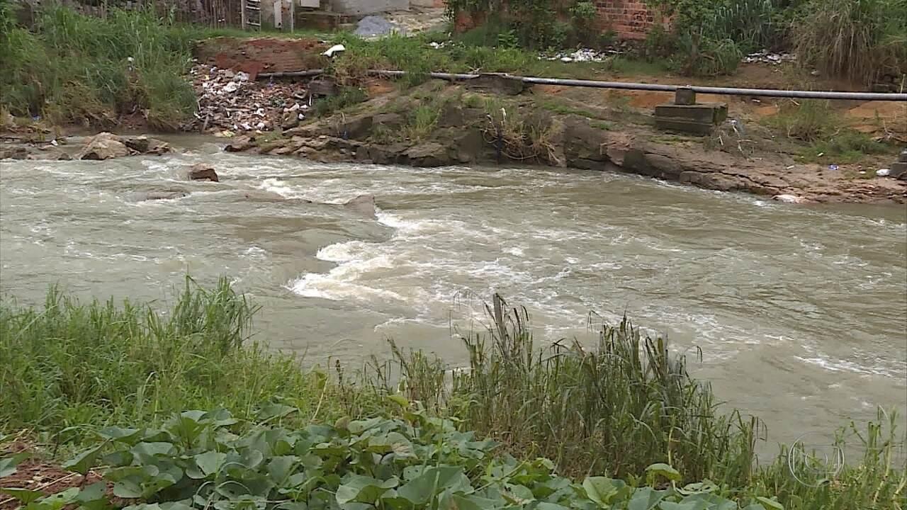 Prefeitura de Belo Horizonte anuncia obras em 2018 para prevenir enchentes