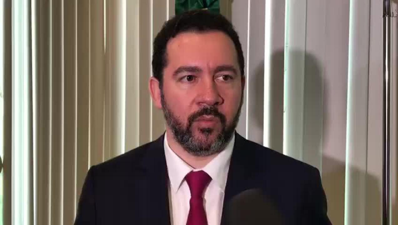 Ministro Dyogo de Oliveira vê 'manifestações muito fortes' de parttidos a favor da reforma
