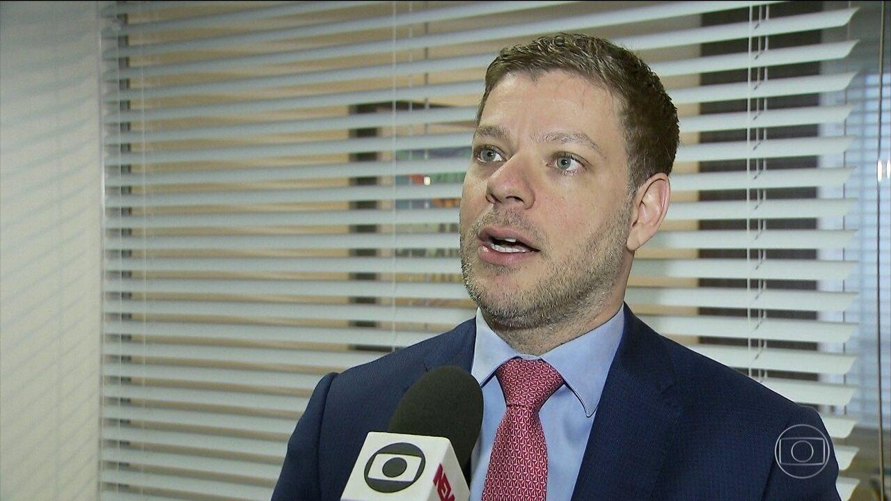Problema da pirataria tem escala global e industrial, diz diretor de novas mídias do Grupo Globo