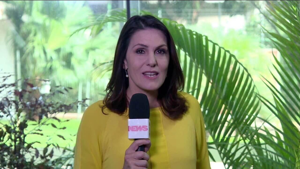 Alckmin convoca reunião para definir lado dos tucanos na Reforma da Previdência