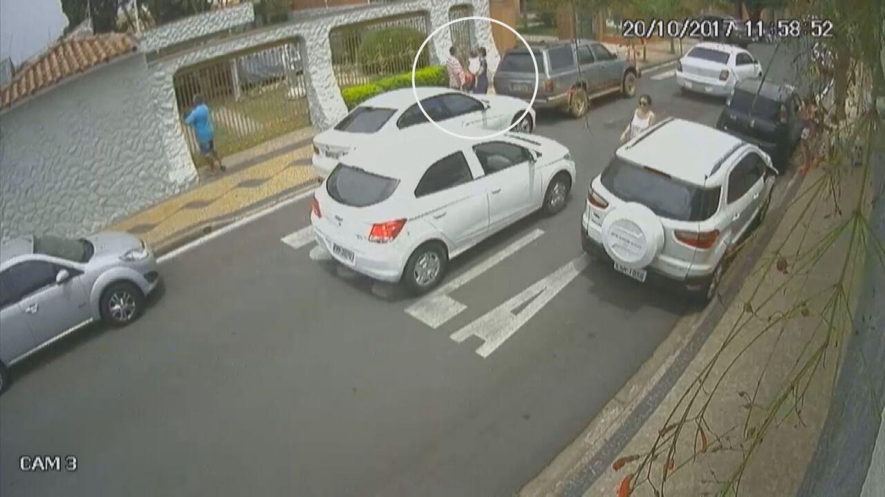 Operação do Gaeco prende 3 policiais civis suspeitos de extorsão em Rio Claro, SP