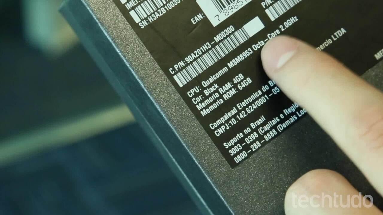 Cinco tópicos que devem ser analisados na hora de comprar celular