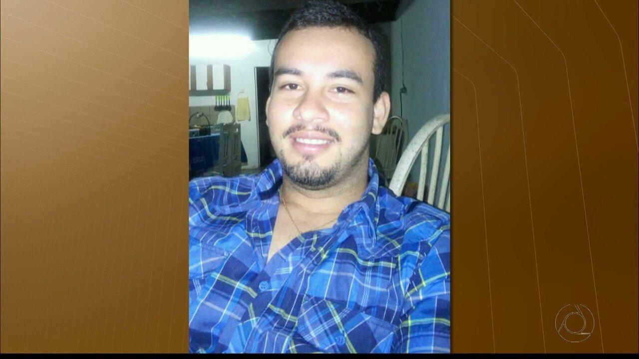 Suspeitos de assassinato em hospital psiquiátrico na Paraíba são detidos