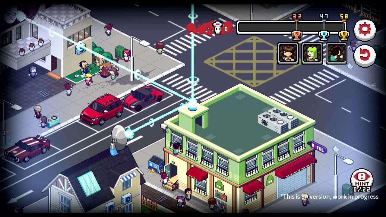 Tiago Leifert faz gameplay estendido do jogo Death Coming