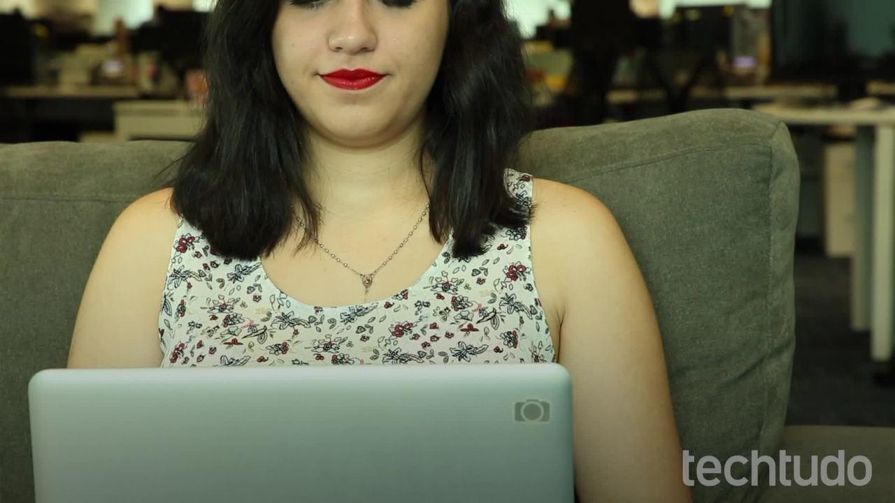 Facebook: dicas para evitar que curiosos olhem suas informações