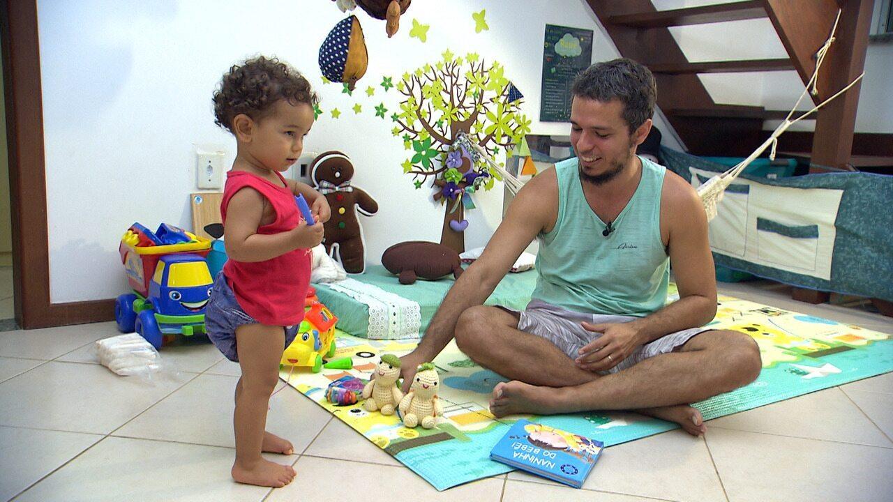 Programa discute a desconstrução das crenças machistas no lar