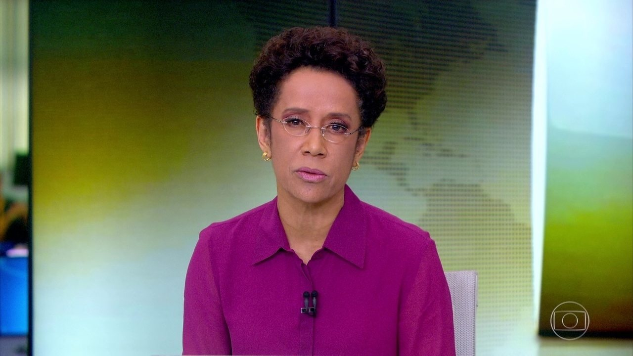 Mais de 12 mil vagas de trabalho formal fecham em novembro no Brasil