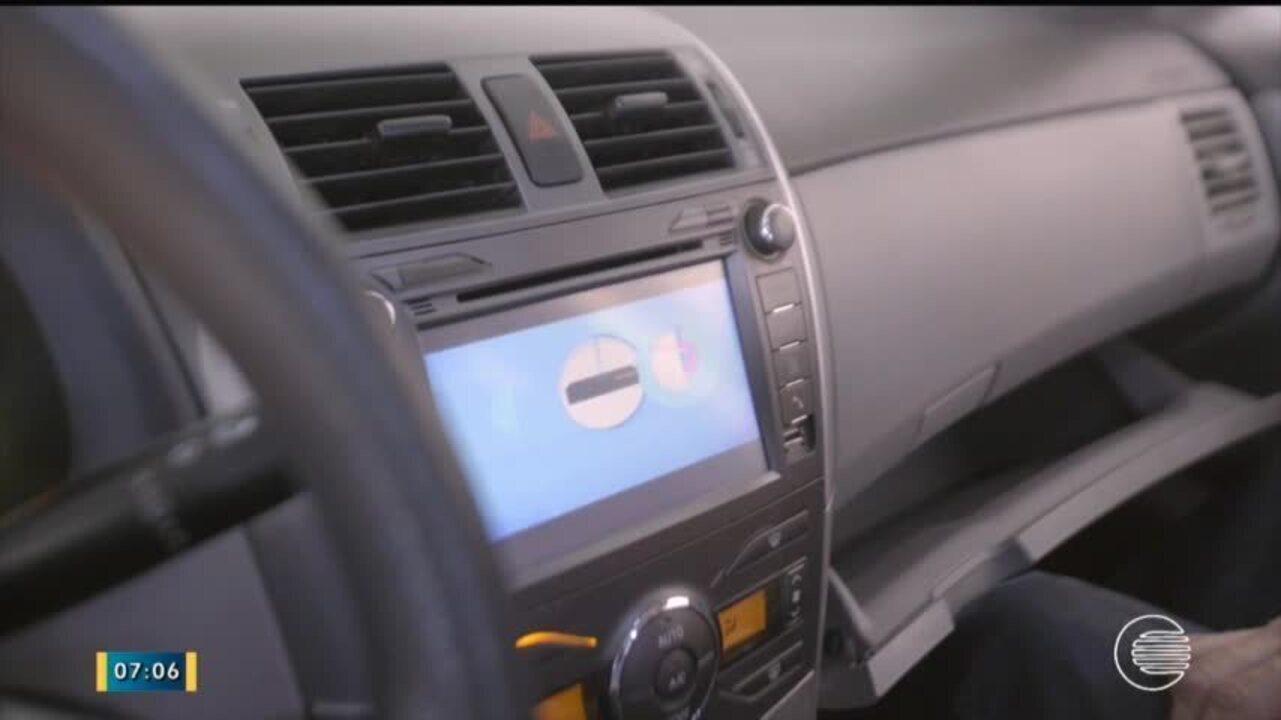 Saiba como escolher os dispositivos para receber o sinal digital da TV Clube no seu carro