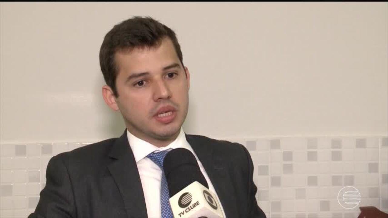 Procuradoria fala sobre liminar que permitia permanência de soldado na PM