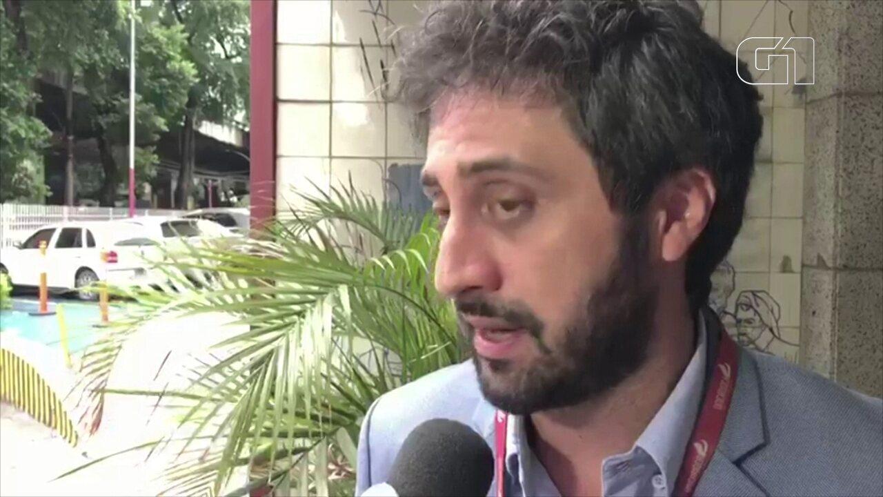 Universidade abre inquérito após ataques racistas a alunos no Rio