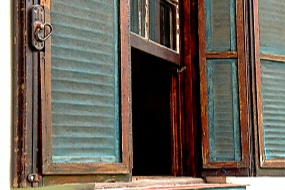Levantamento feito pelo G1 mostra aumento de furtos à residências no Alto Tietê