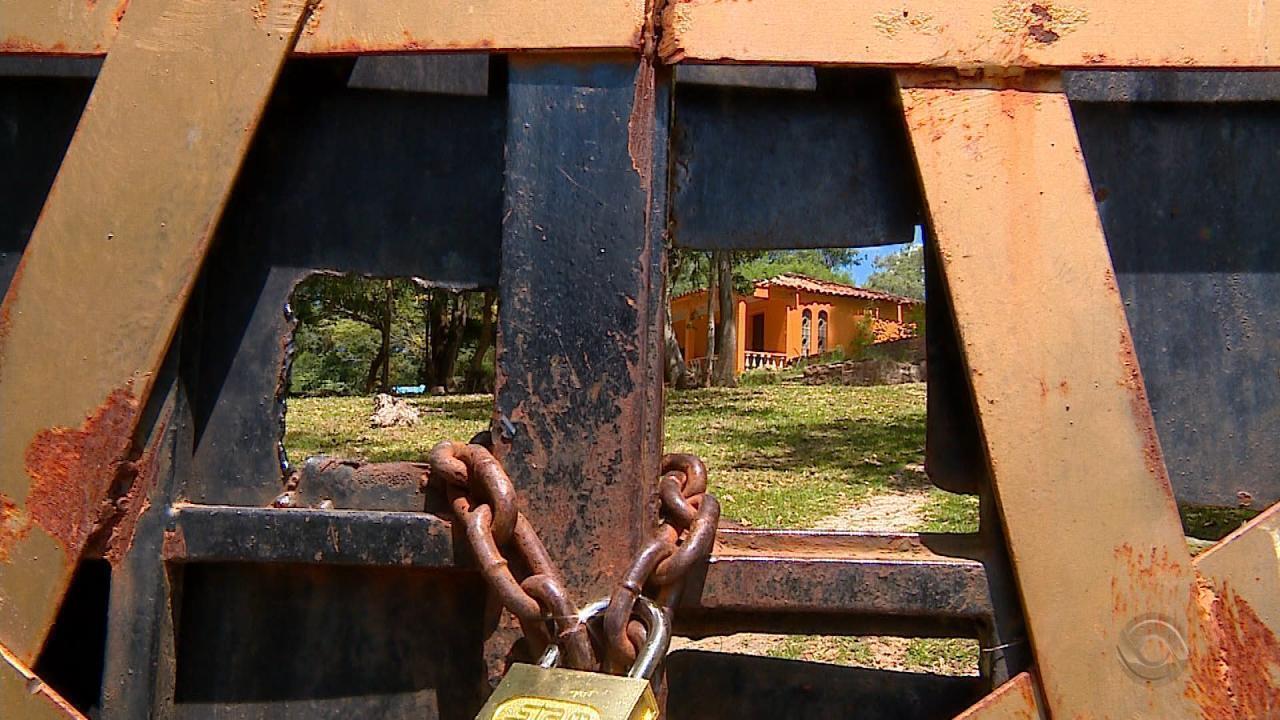 Investigação sobre morte de duas crianças em ritual satânico no RS tem troca de delegado