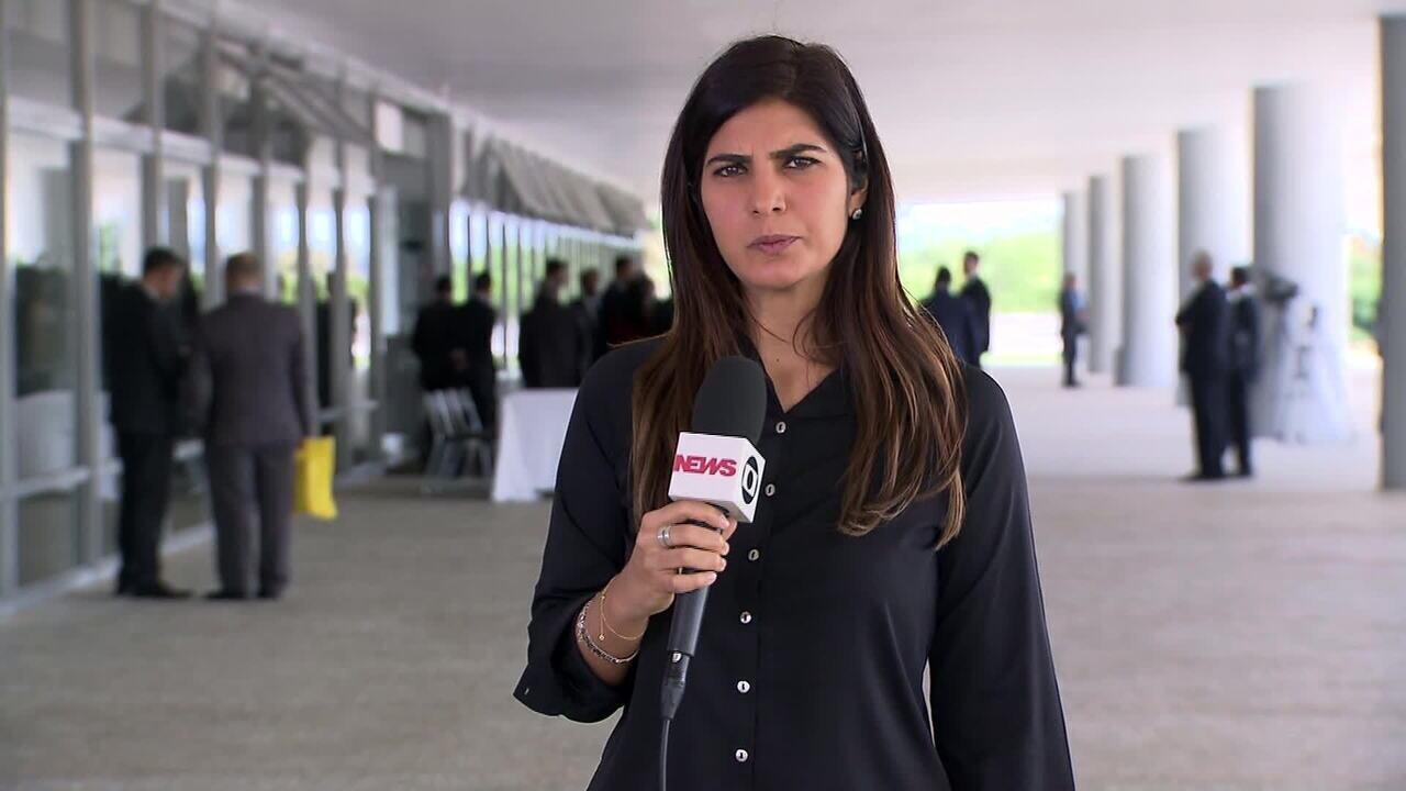 Justiça nega recurso e posse de Cristiane Brasil como ministra do Trabalho é suspensa