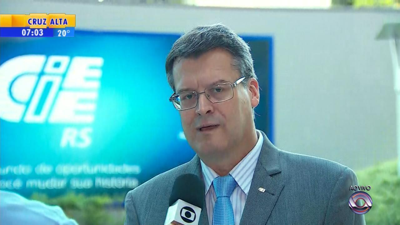 CIEE oferece mais de 1,6 mil vagas de estágio no Rio Grande do Sul