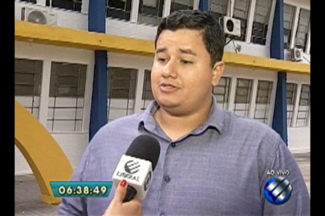 Secretarias de Saúde de Belém e Marabá fazem pesquisa para combater ao Aedes Aegypti