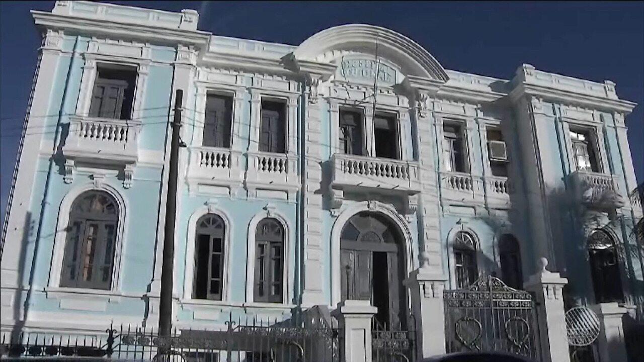 Caso de febre amarela é confirmado na Bahia; estado do paciente, morador de SP, é considerado grave.