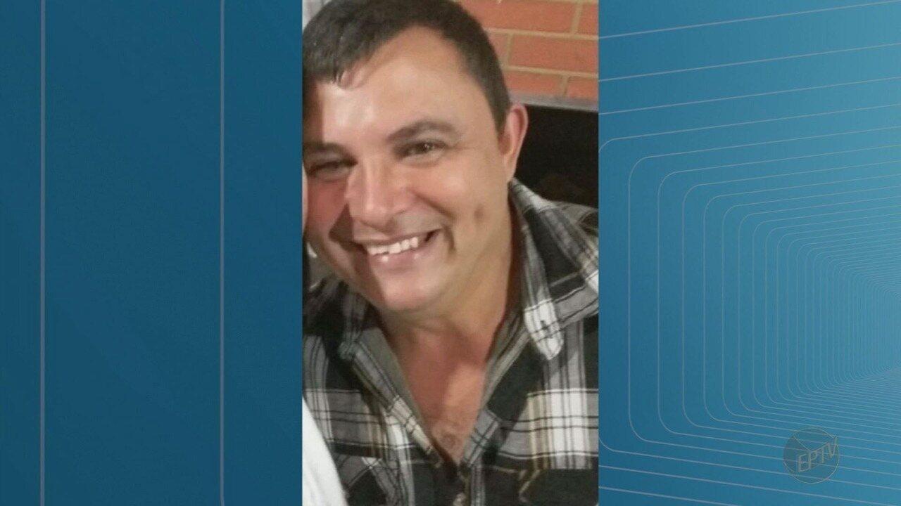 Familiares de comerciante morto após assalto reclamam da violência em Franca, SP