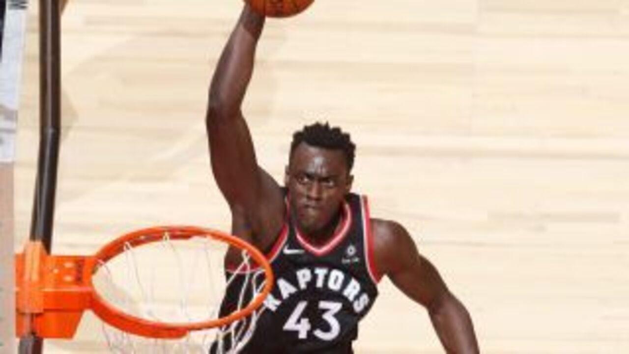 Top 5: Confira as melhores jogadas da rodada de quinta-feira na NBA