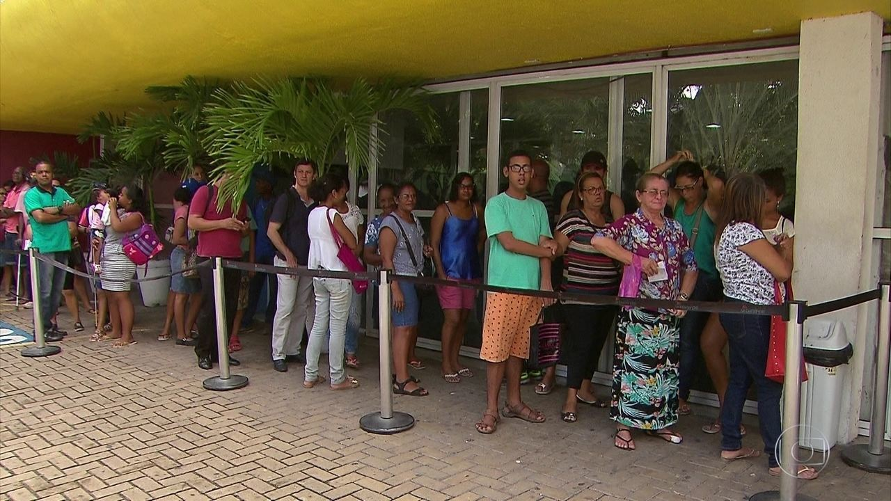 Grande Recife Consórcio de Transporte suspende troca do cartão VEM Livre Acesso