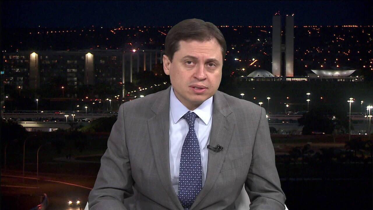 Meirelles minimiza rebaixamento da nota de crédito do Brasil