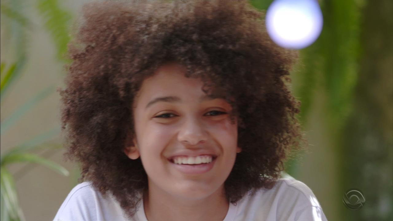 De Campo Bom, menina de 16 anos se torna campeã brasileira de xadrez