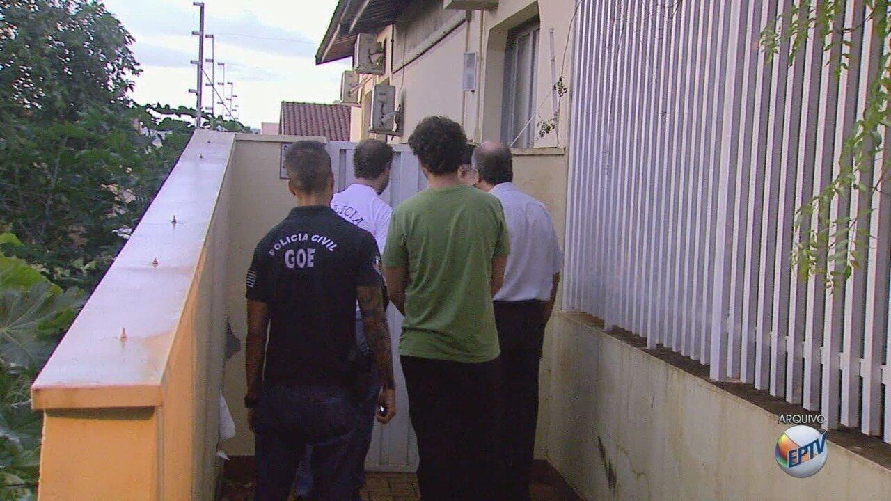 Justiça de Ribeirão Preto determina suspensão de ações movidas por advogados presos na Operação Têmis