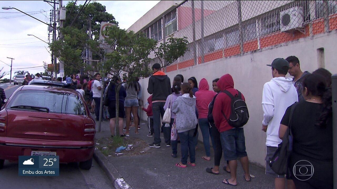 Secretaria de Saúde confirma 15 mortes por febre amarela em Minas