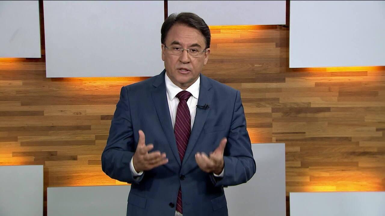 Governo vai ao STF por privatização da Eletrobras