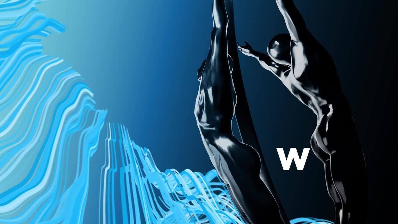Prêmio Laureus 2018 - Indicados - Atleta Paralímpico