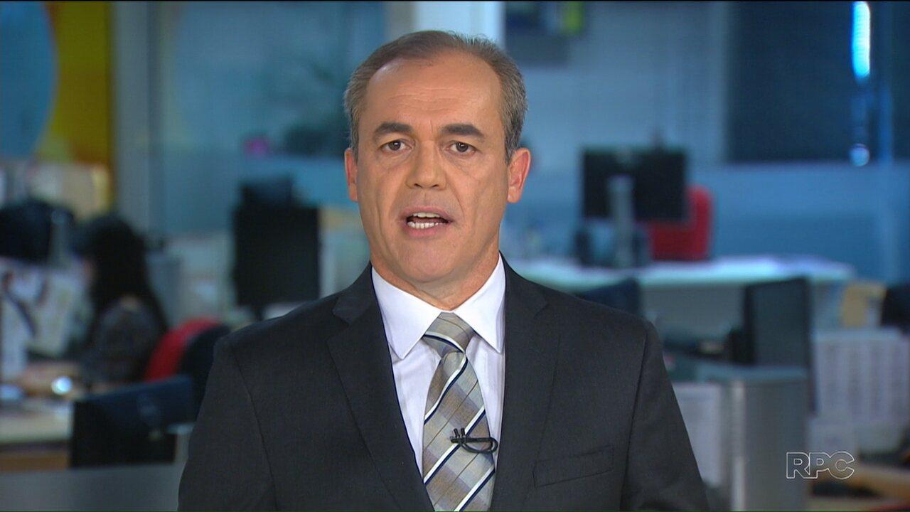 Operação Quadro Negro: STF manda processo dos réus sem foro privilegiado para Curitiba