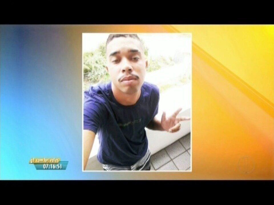 Homem de 25 anos é morto em Governador Valadares