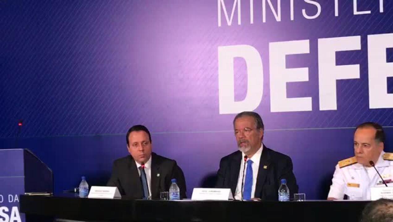 Forças Armadas e PRF terão ação permanente em rodovias do RJ
