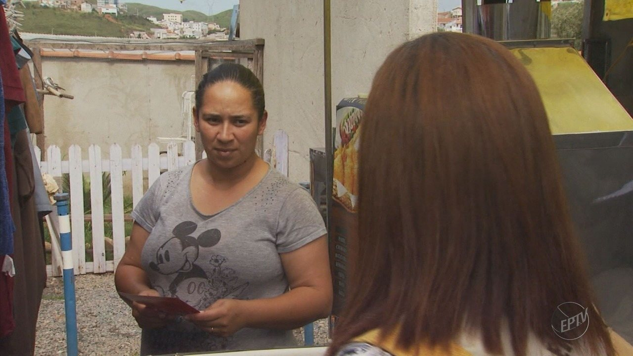 Cidades se preparam para o 3º Mutirão Regional de Combate ao Aedes aegypti